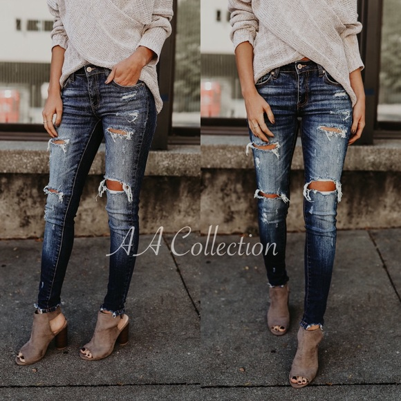 108bd4f56a797c Aa Collection s Closet ( aacollection)